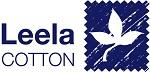 Leela Cotton