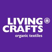 Living-Crafts
